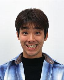 東京都 G・Fさん