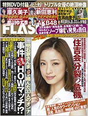 flash_20140428